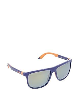 Carrera Occhiali da sole Carrera 5003/SP QU28R (58 mm) Blu
