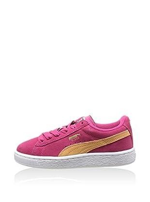 Puma Sneaker 355110/38