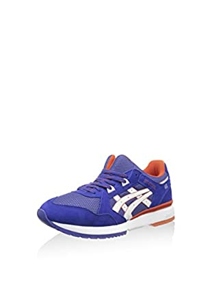 Onitsuka Tiger Zapatillas Gt-Cool