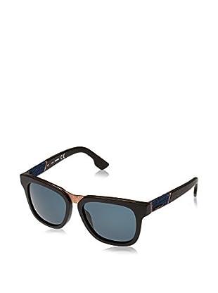 Diesel Gafas de Sol 0142_02V (54 mm) Negro