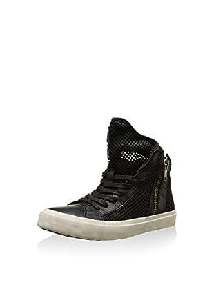 Crime London Zapatillas abotinadas 21152S15