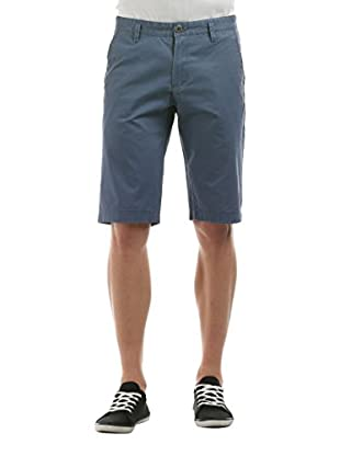 Hot Buttered Bermudas Chino Mistral