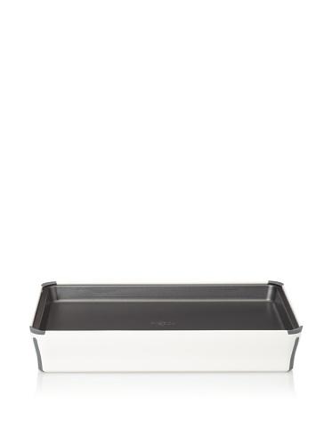 Reston Lloyd Sheet Pan Baking Set (Grey)