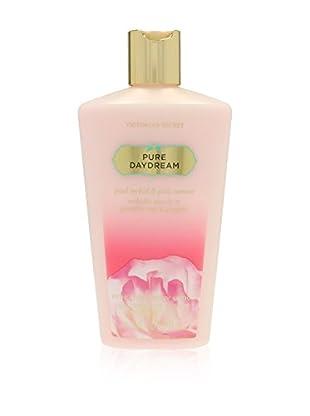Victoria Secret Fantasies  Körpermilch Fantasies Pure Daydream Femme  250 ml, Preis/100 ml: 5.58 EUR