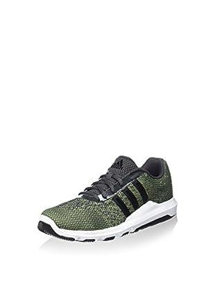 adidas Zapatillas Adipure Primo