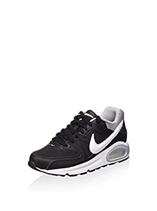 Nike Sneaker Jr Air Max Command Gs