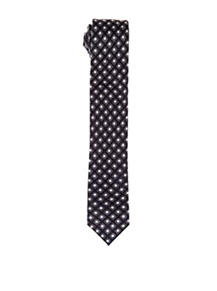 CORTEFIEL Krawatte