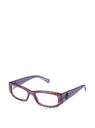Just Cavalli Gestell 0370_055-55 (55 mm) violett