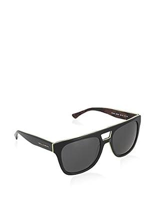 Dolce & Gabbana Gafas de Sol 4255 295387 (56 mm) Negro