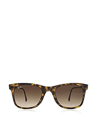 Ray-Ban Sonnenbrille TECH LIGHT RAY (50 mm) braun