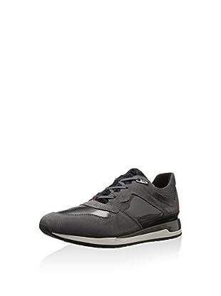 Geox Sneaker D Shahira A