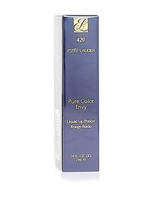 ESTEE LAUDER Pintalabios Líquido Pure Color Envy 420 7 ml