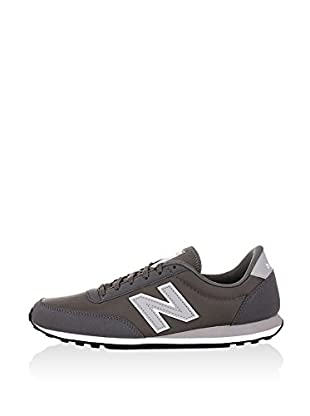 New Balance Zapatillas U410CA