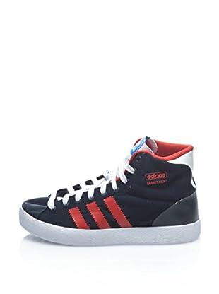adidas Hightop Sneaker Basketprofi Light K