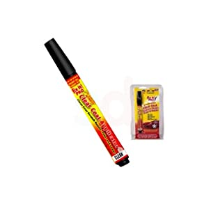 Speedwav - Fix It Pro Scratch Remover Pen for Car and Bike