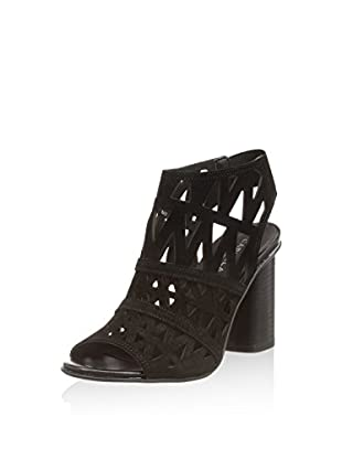 Carvela Ankle Boot KUPID