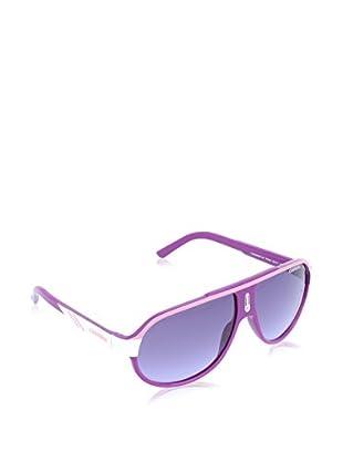 CARRERA JR Gafas de Sol Kids 3/PXW (56 mm) Rosa