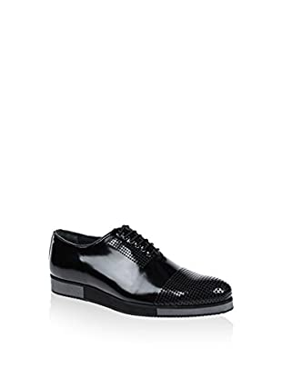 Baqietto Oxford