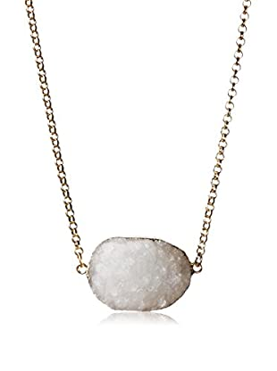 Jules Smith Rock Candy Necklace