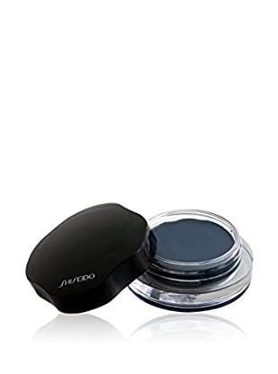 Shiseido Ombretto Shimmering Cream 722 Nightfall 6 gr
