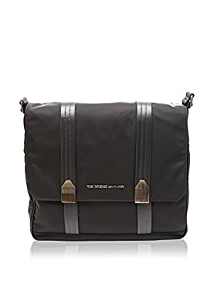 The Bridge Wayfarer Bolsa messenger Briefing