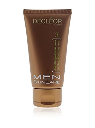 Decléor Aftershave Men Skincare 75 ml, Preis/100 ml: 39.9 EUR