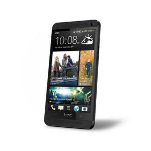 HTC One M7 | Black