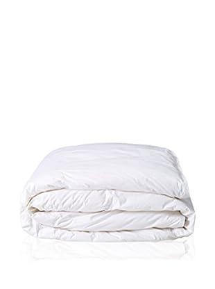 Alexander Comforts Resort Collection Ladera Lightweight Comforter