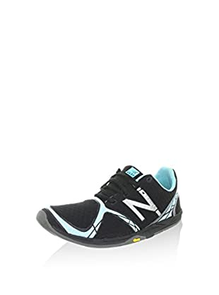 New Balance Zapatillas Nbwr00Bp
