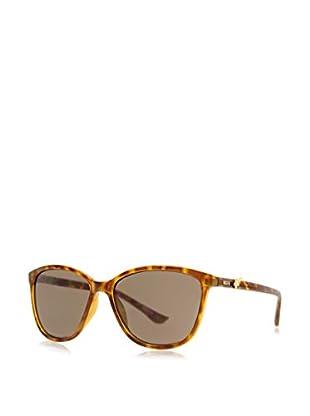 Moschino Sonnenbrille 65002 (58 mm) braun