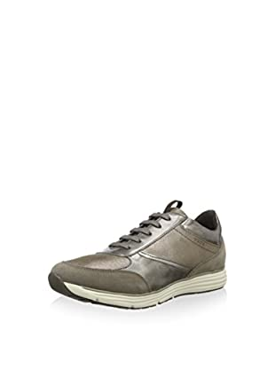 Geox Sneaker Donna Dynamic A