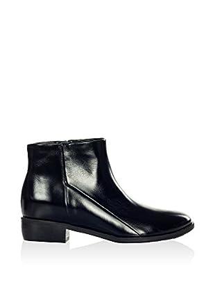 Joana & Paola Ankle Boot Jp-Gbx-2225