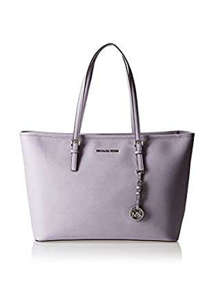 Michael Kors Bolso shopping Jet Set Travel Multi Funz Tote