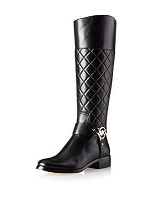 a37a85f3197 MICHAEL Michael Kors Women s Tall Boot