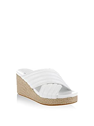 DKNY Keil Sandalette