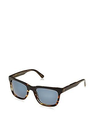 Calvin Klein Gafas de Sol 7960S_016 (54 mm) Marrón