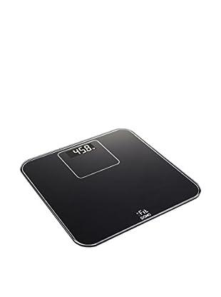 Domo Báscula De Baño/Analizador Ifit (Dispositivos Apple) DO9103W