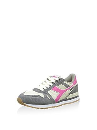 Diadora Sneaker Titan Ii W