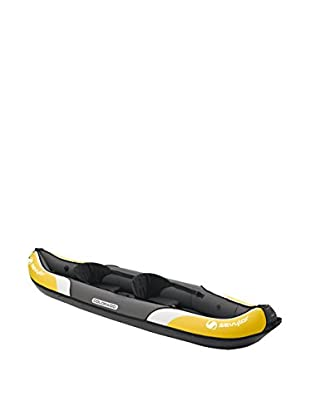 Sevylor Kayak Colorado
