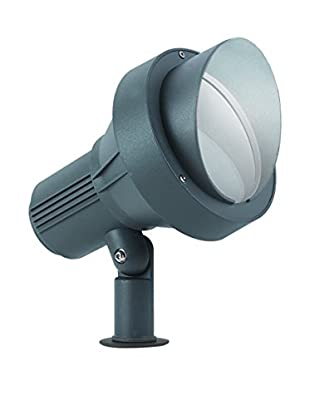 Evergreen Lights Bodenlampe Outdoor anthrazit