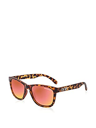THE INDIAN FACE Sonnenbrille Polarized 24-001-47 (55 mm) havanna