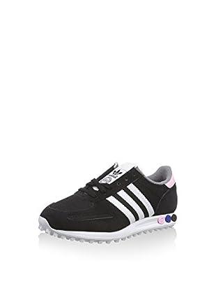 adidas Zapatillas La Trainer Woman