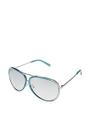 Calvin Klein Sonnenbrille 7333S_424 (61 mm) blau