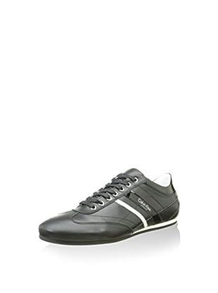 Calvin Klein Collection Sneaker