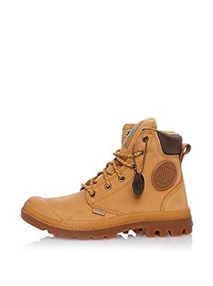 Palladium Boot Pampa Sport Cuff