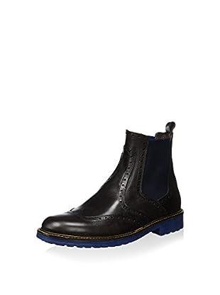 CAFèNOIR Chelsea Boot NXR114048