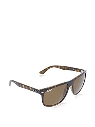 Ray-Ban Gafas de Sol Polarized 4147 (60 mm) Havana