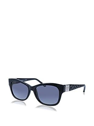 Roberto Cavalli Sonnenbrille 785S_01D (55 mm) schwarz
