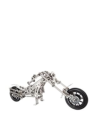 Eitech Chopper Construction Set