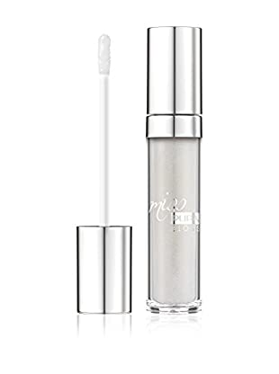 Pupa Gloss de Labios Miss N°101 Pearly Clear 5 ml
